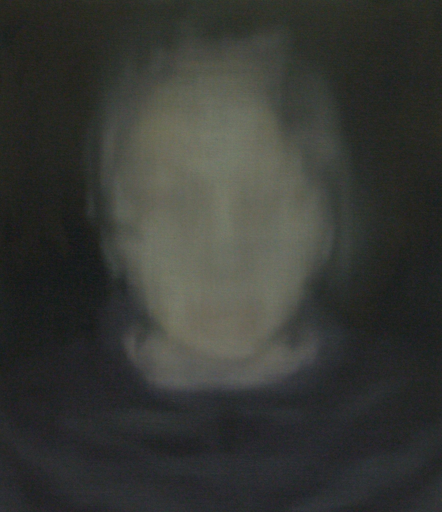 portrait_01