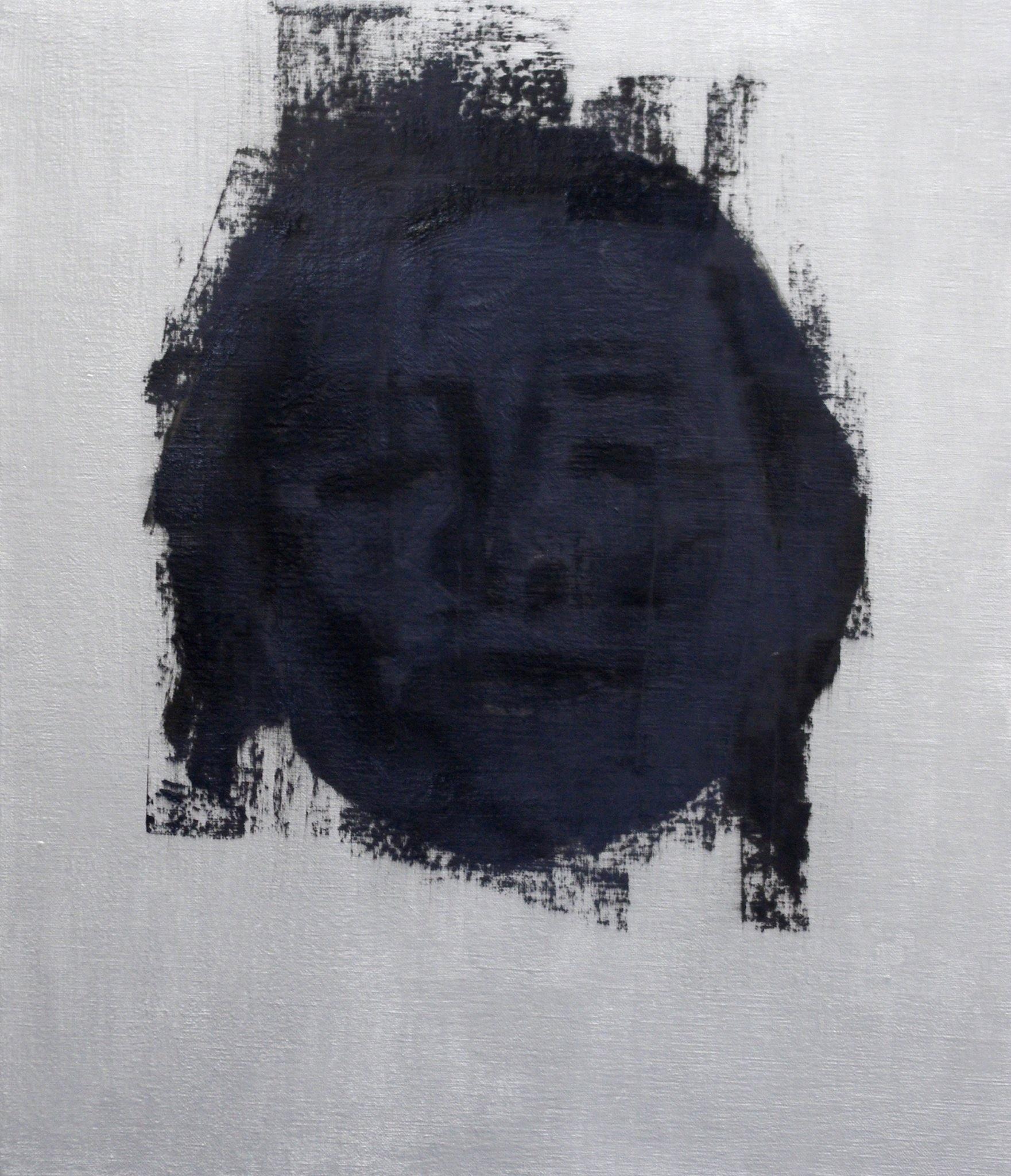 portrait_06