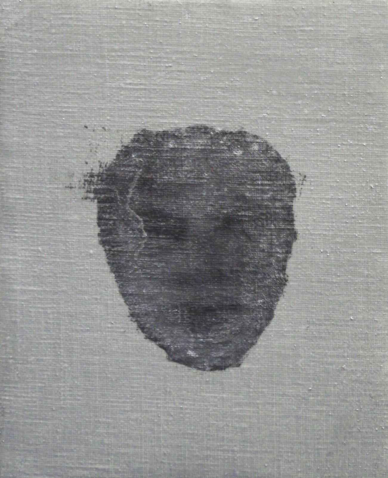 portrait_10